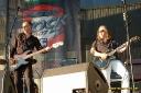 Masters-Of-Rock-2007-153.JPG