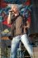 Masters-Of-Rock-2007-154.JPG