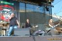Masters-Of-Rock-2007-156.JPG
