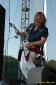 Masters-Of-Rock-2007-158.JPG