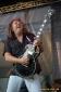 Masters-Of-Rock-2007-163.JPG