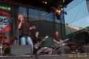 Masters-Of-Rock-2007-166.JPG