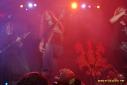 Masters-Of-Rock-2007-170.JPG