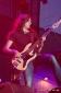 Masters-Of-Rock-2007-175.JPG