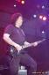 Masters-Of-Rock-2007-176.JPG
