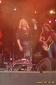 Masters-Of-Rock-2007-177.JPG