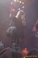 Masters-Of-Rock-2007-179.JPG