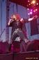 Masters-Of-Rock-2007-181.JPG