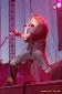 Masters-Of-Rock-2007-182.JPG