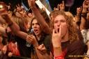 Masters-Of-Rock-2007-183.JPG
