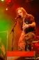 Masters-Of-Rock-2007-184.JPG