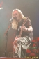Masters-Of-Rock-2007-185.JPG
