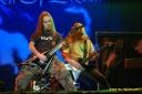 Masters-Of-Rock-2007-186.JPG