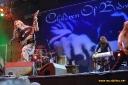 Masters-Of-Rock-2007-187.JPG