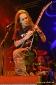 Masters-Of-Rock-2007-188.JPG