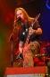Masters-Of-Rock-2007-189.JPG