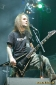 Masters-Of-Rock-2007-191.JPG