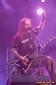 Masters-Of-Rock-2007-193.JPG