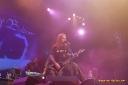 Masters-Of-Rock-2007-194.JPG