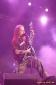 Masters-Of-Rock-2007-195.JPG