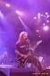 Masters-Of-Rock-2007-196.JPG