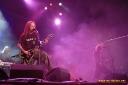 Masters-Of-Rock-2007-197.JPG