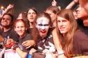 Masters-Of-Rock-2007-199.JPG