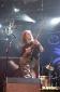Masters-Of-Rock-2007-200.JPG