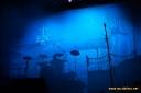 Masters-Of-Rock-2007-202.JPG