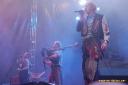 Masters-Of-Rock-2007-203.JPG