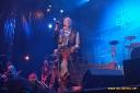 Masters-Of-Rock-2007-204.JPG