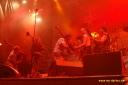 Masters-Of-Rock-2007-208.JPG