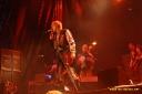Masters-Of-Rock-2007-213.JPG