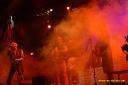 Masters-Of-Rock-2007-214.JPG