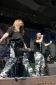 Masters-Of-Rock-2007-218.JPG
