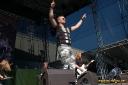 Masters-Of-Rock-2007-219.JPG