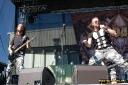 Masters-Of-Rock-2007-220.JPG