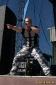 Masters-Of-Rock-2007-222.JPG