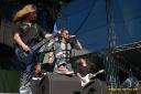 Masters-Of-Rock-2007-223.JPG