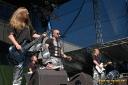 Masters-Of-Rock-2007-224.JPG