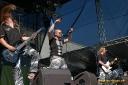 Masters-Of-Rock-2007-225.JPG