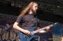 Masters-Of-Rock-2007-226.JPG