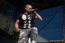 Masters-Of-Rock-2007-227.JPG