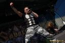 Masters-Of-Rock-2007-228.JPG