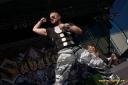 Masters-Of-Rock-2007-229.JPG