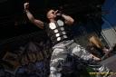 Masters-Of-Rock-2007-230.JPG