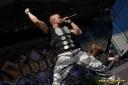 Masters-Of-Rock-2007-231.JPG