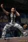 Masters-Of-Rock-2007-232.JPG