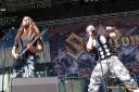 Masters-Of-Rock-2007-233.JPG