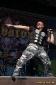 Masters-Of-Rock-2007-234.JPG